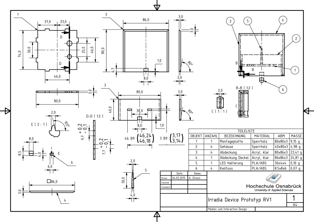Thomas Ebert Interaction Design English Cube Hopper Mk2 Wiring Diagram It