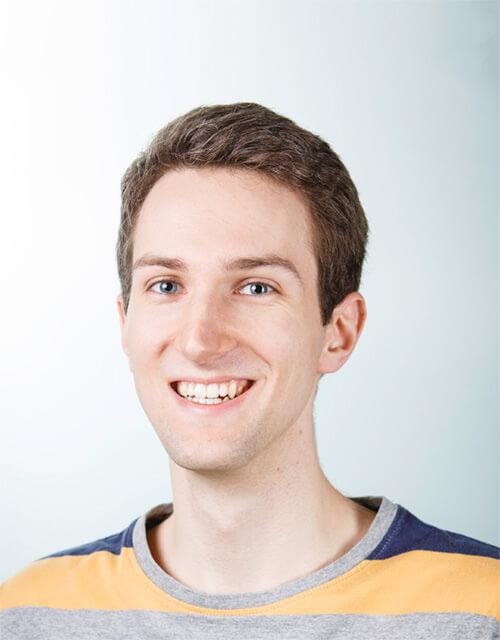 Profilfoto-Thomas-Ebert