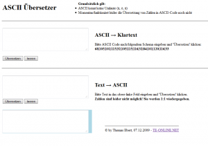 ascii-300x211