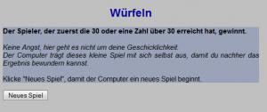 wuerfeln-300x126